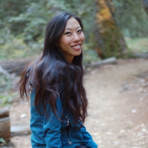 gloria liu freelance writer